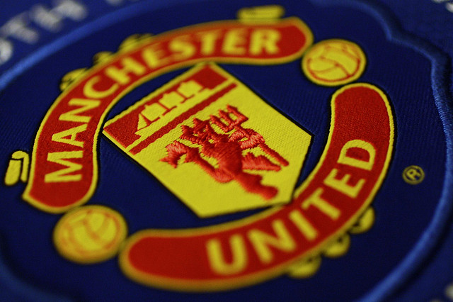 Richard Hytner in Forbes: This Will Be Ed Woodward's World Cup