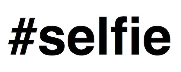 Hytner: Gen Y Leaders: 16 Chances to Shine. Just Stop the Selfies – Huffington Post UK
