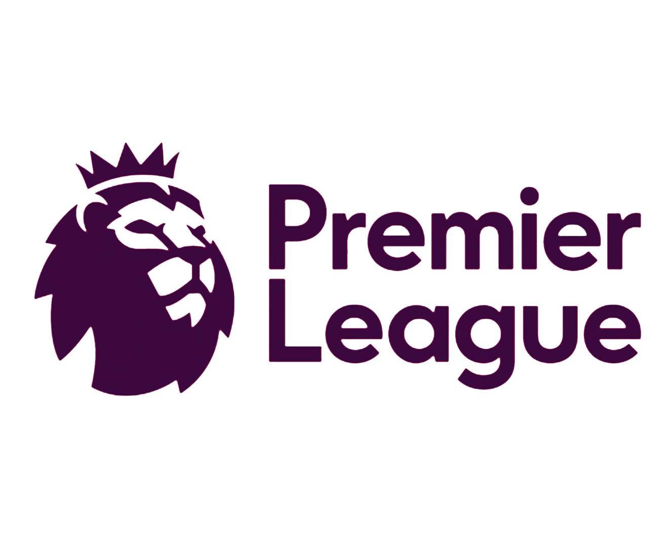 Premier League Youth Coaches